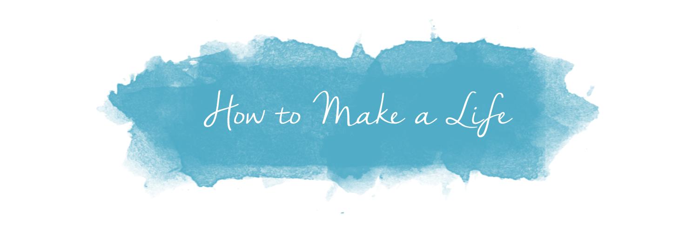 how to make a live com